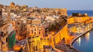 Maltan merkitys nettikasinobisneksessä