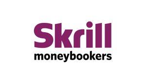 Nettilompakoista Skrill tarkasteltavana